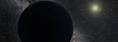 La mystérieuse «planète X» serait plus proche que prévu du Soleil