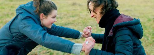 Nos vies formidables :abus et dépendances
