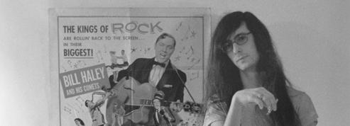 La critique rock racontée par ses pionniers