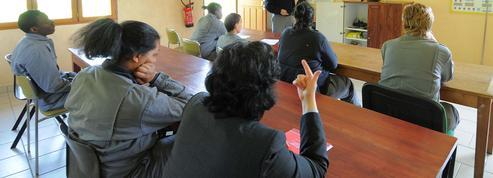 École: le casse-tête de ces élèves «polyexclus»
