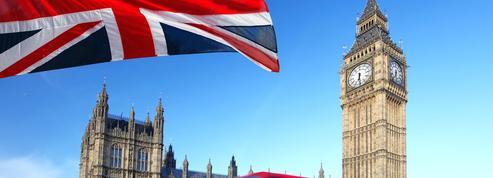 Brexit: Londres pourrait supprimer 80 à 90% des droits de douanes
