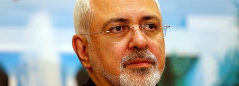 Iran et France renouent malgré le scepticisme des deux parties