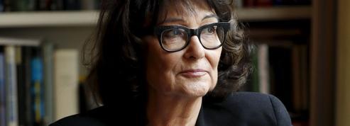 Sylviane Agacinski: les mises en garde d'une féministe contre les dérives du féminisme