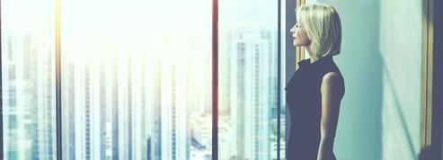 Entreprise: trois dirigeantes racontent leur ascension professionnelle