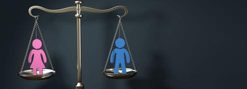 Égalité femmes-hommes en entreprise: que dit la loi?