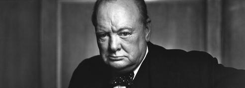 Concorde, Churchill, Yourcenar... nos archives de la semaine sur Instagram