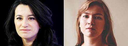 La querelle du Figaro Magazine: «Le néoféminisme a-t-il tué le féminisme?»