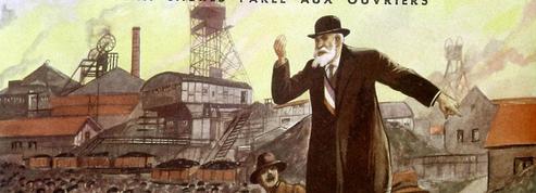 Une autre histoire du socialisme français