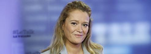 """Olivia Grégoire: «La loi Pacte répond au besoin de changement exprimé par les """"gilets jaunes""""»"""