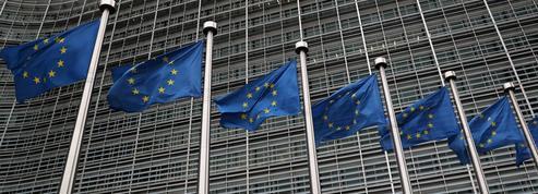 L'Union européenne triple sa liste noire des paradis fiscaux