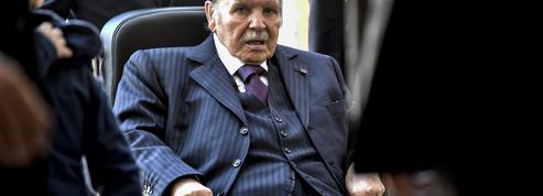Mohamed Sifaoui: «La dernière escroquerie de Bouteflika pour se maintenir au pouvoir»
