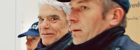 Bernard Tapie, Dédé la Sardine et les agendas de M. Estoup