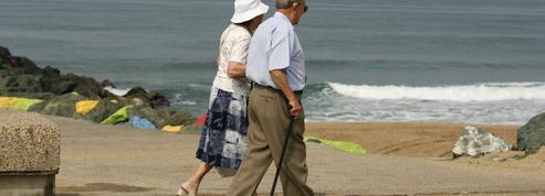 Réforme des retraites: cinq caisses indépendantes veulent lutter ensemble