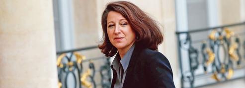 Européennes: après l'emballement, Agnès Buzyn revient à ses dossiers
