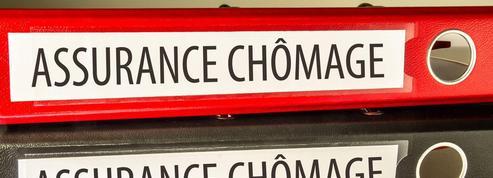 Assurance-chômage: la Cour des comptes s'attaque à certaines règles d'indemnisation