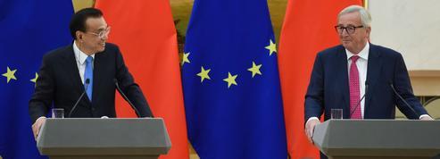 Ces puissances étrangères qui convoitent les joyaux européens