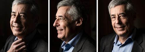 Henri Guaino: «Par-delà la marchandisation du monde, il y a la sauvagerie»