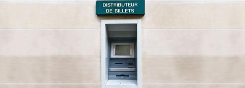 Pourquoi la désertification bancaire est inévitable