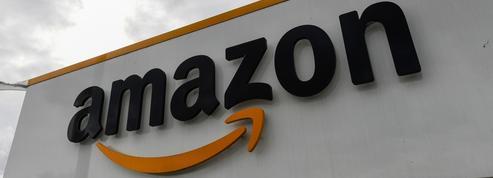 Le maire de Tremblay refuse d'accueillir Amazon sur sa commune