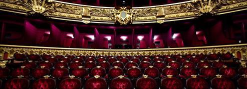 L'Opéra de Paris enregistre un record de ventes pour ses abonnements