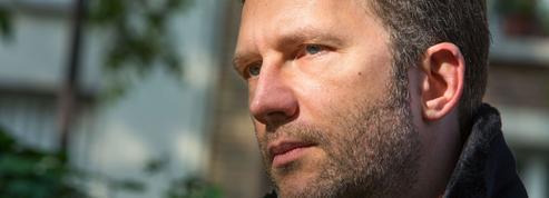 Éric Delbecque: «L'ultra-gauche joue un rôle déterminant dans la propagation de la violence»