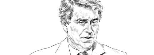 Thierry de Montbrial: «La principale rupture du système international fut 1989 et non 2001»
