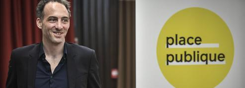 Européennes: Thomas Porcher quitte Place publique en dénonçant une «trahison»