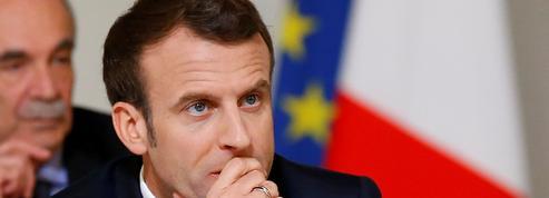 Laurent Bouvet: «Entre les deux interprétations possibles de la laïcité, Macron doit choisir»