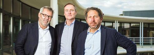 Hopps Group casse les prix pour concurrencer La Poste
