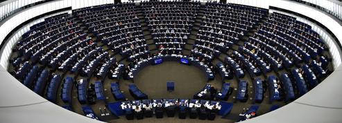Indemnités chômage: l'Europe modifie les règles pour les frontaliers