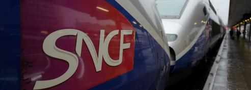 La SNCF lance de nouvelles cartes de réduction