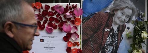 Un an après le meurtre de Mireille Knoll, encore de nombreuses zones d'ombre