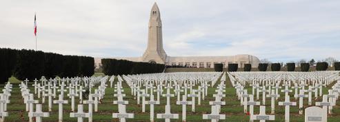 Polémique sur la place de la bataille de Verdun dans les programmes d'histoire