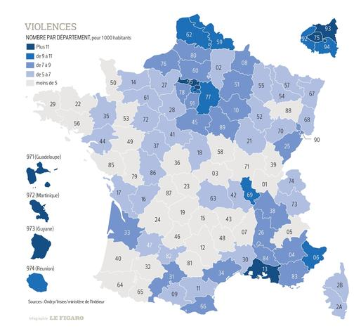 Crimes et délits en France : les violences en augmentation dans Attentats INFa1927baa-d0f1-11e6-a9e9-ec8855ae56b6-514x472