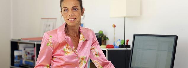 D'après les avocats d'Agnès Saal, l'ex-PDG de l'INA a depuis remboursé 15.940 euros de frais de déplacement, dont 6700 euros de «dépenses imputables à son fils» et 5840 euros de «déplacements de nature privée».
