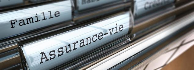 L'assurance-vie a offert en moyenne un rendement de 2,3% aux épargnants en 2015.