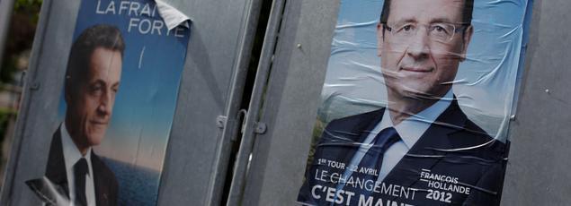 Les contrats de génération ont été un engagement fort de la campagne de François Hollande en 2012.