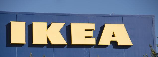 Le groupe a notamment fait verser par ses magasins une redevance sur leur chiffre d'affaires à une entreprise dont le siège est aux Pays-Bas, puis les sommes versées auraient transité par le Luxembourg et le Liechtenstein.