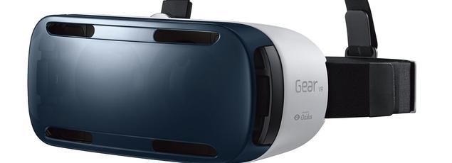 Les casques de réalité virtuelle de Samsung pourront être utilisés lors de formation, par exemple pour des internes en chirurgie ou des techniciens de maintenance.