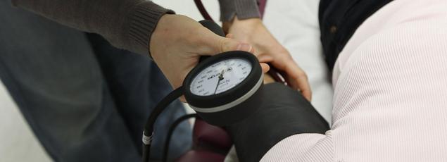 L'Assurance-maladie devrait, ce mercredi, proposer d'augmenter le tarif de la consultation des médecins généralistes de 23 à 25 euros.