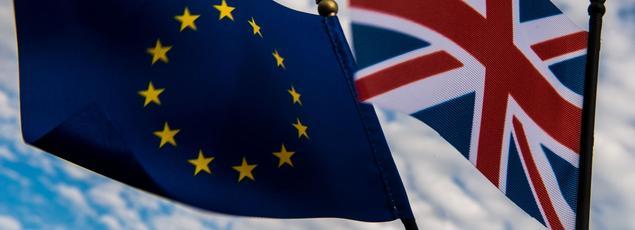 Le Royaume Uni a voté la sortie de l'UE