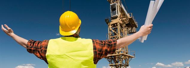 Si le léger redémarrage de l'activité dans le bâtiment fait du bien à la croissance française, c'est qu'il va profiter à toute la filière.