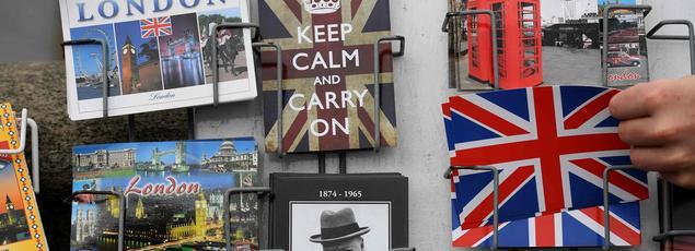 Le 23 juin 2016, les Britanniques ont été appelé à voter pour le maintien, ou non, du pays dans l'Union européenne.