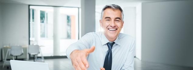 Les Travailleurs non salariés peuvent profiter de mutuelles attractives