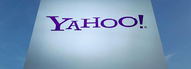 Le processus de revente de Yahoo! dure depuis fin 2015.