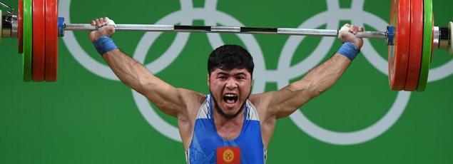 Izzat Artykov a été testé positif à la strychnine.