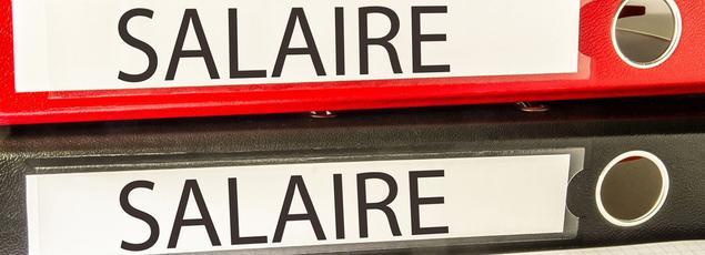 Les employeurs demeurent «attentistes et continuent de pratiquer la modération salariale», observe Christophe Bougeard, directeur général d'Expectra, filiale de Randstad France.