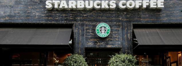 En octobre 2015, Starbucks a été sommé de rembourser jusqu'à 30 millions d'euros aux Pays-Bas.