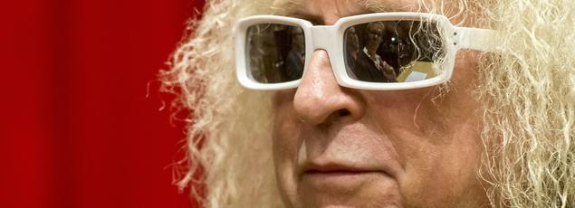 Michel Polnareff annule à la dernière minute le concert qu'il devait donner, ce soir 2 décembre, à la salle Pleyel de Paris.
