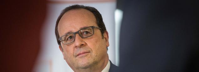 Les Français imputent le non-respect des promesses de François Hollande au fait qu'elles étaient «non réalisables» pour 40% d'entre eux, que le candidat Hollande «n'avait pas l'intention de les tenir» (38%) et 21% seulement parce que «la situation économique l'en a empêché».